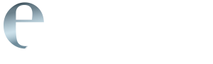 Experts Valley logo