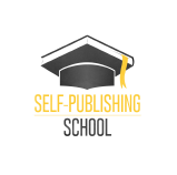 self-publishing-school