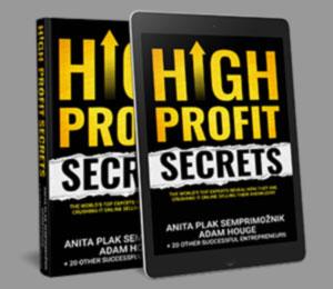 high-profit-secrets