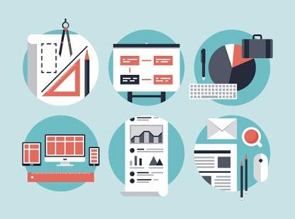 Digital Marketers Toolbox